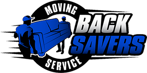 moving service quote