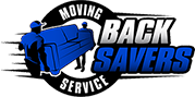 BackSavers Moving Service